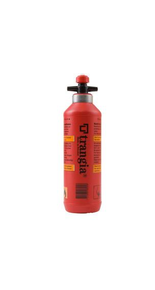 Trangia Veiligheidsfles 0,5 Liter